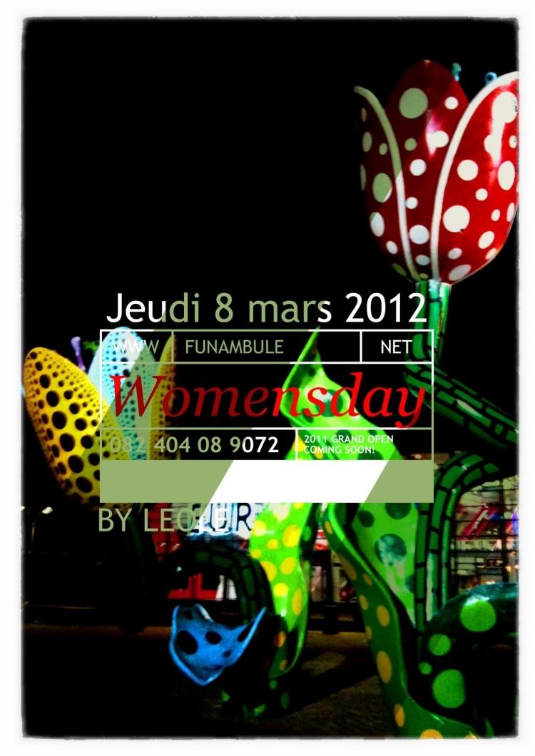 20120308-205944.jpg